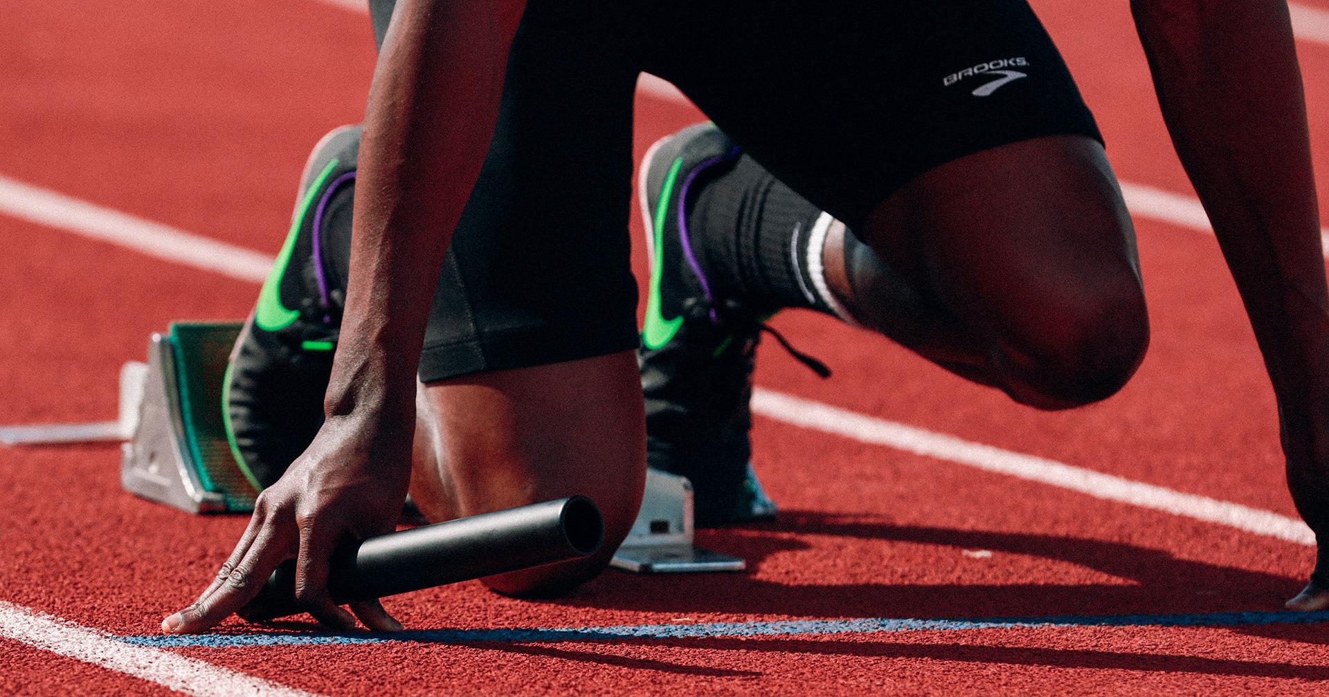 Блог: Киберспорт не спорт... или? Размышления на тему