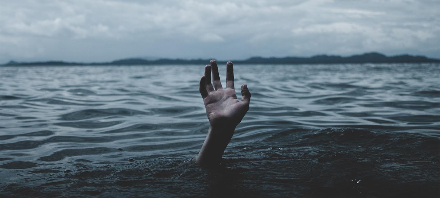 Американский ютубер найден мертвым после признания в проблемах с душевным здоровьем