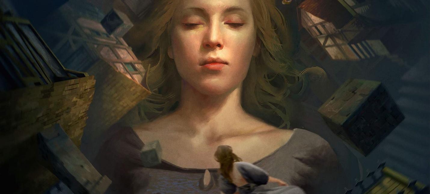 "Для Gwent: The Witcher Card Game вышло расширение  ""Новиград"""