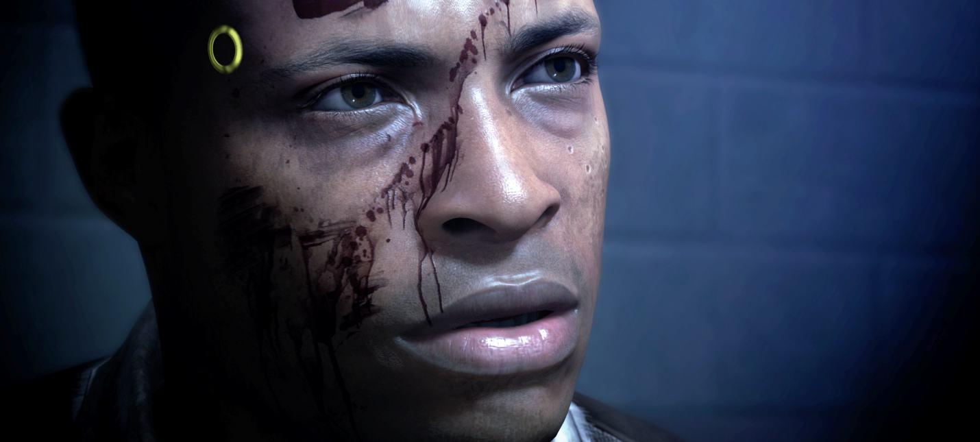 Konami не знает, почему Sony убрала PES 19 из июльских игр PS Plus