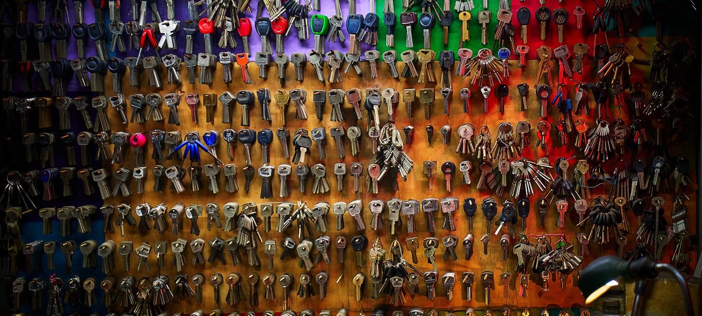G2A: Хорошо, что люди могут перепродавать ключи | Hi-Tech | Селдон