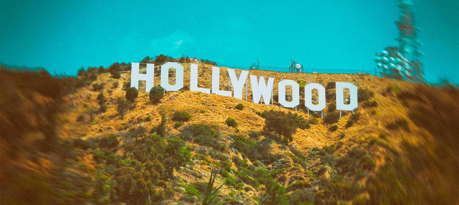 Мнение: Я больше не верю в голливудскую толерантность и инклюзивность