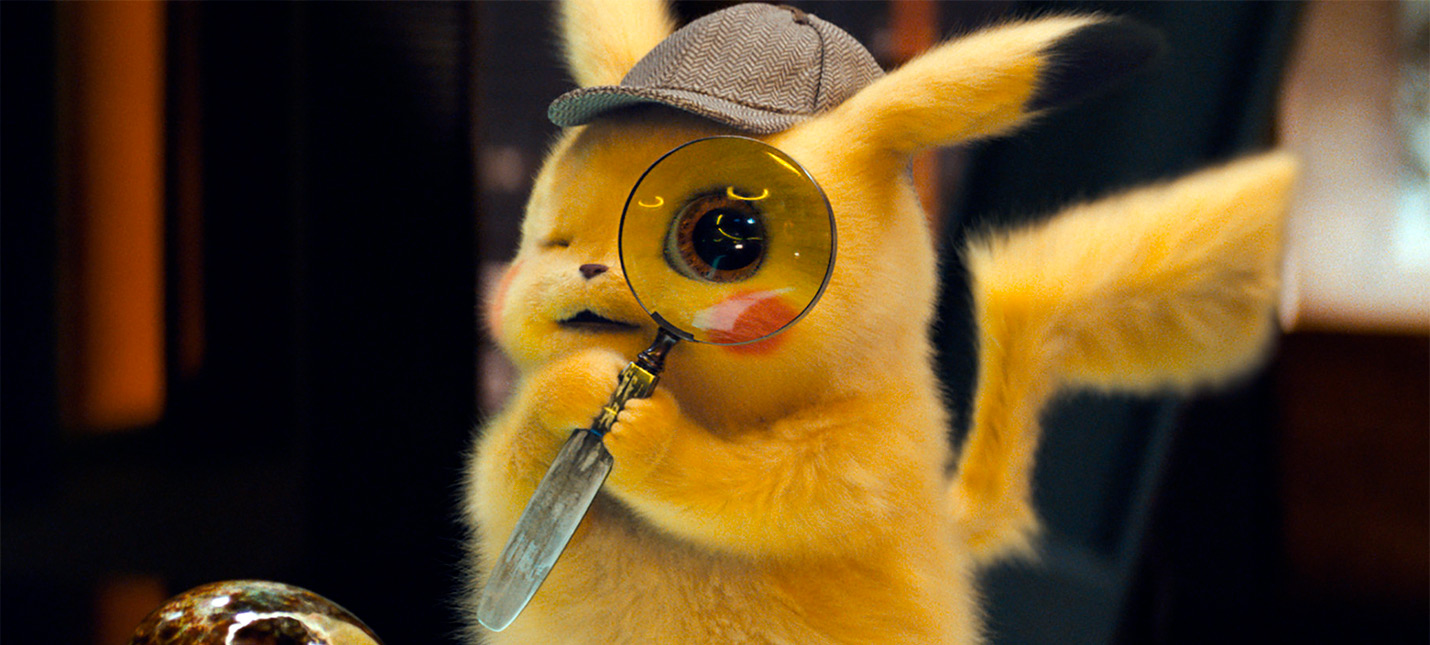 Коллекционная карта Pokemon за 60 тысяч долларов пропала на почте