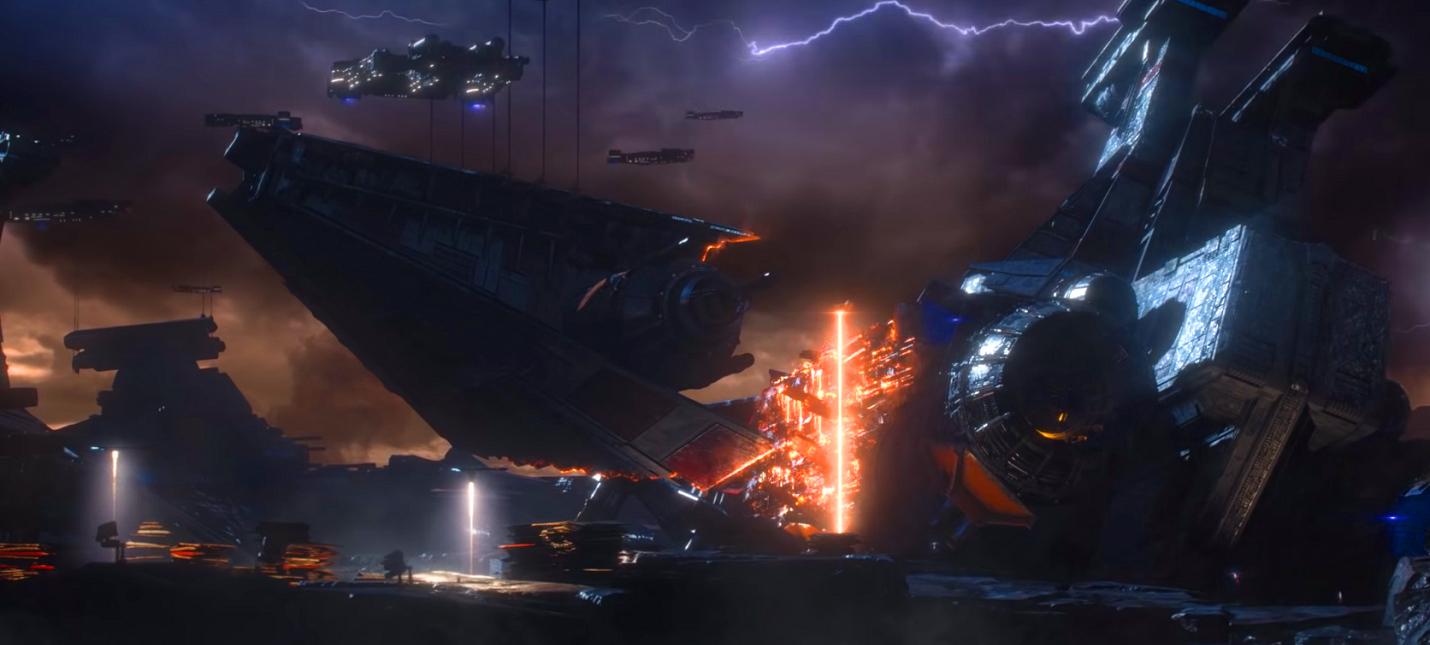 Продолжительность Jedi: Fallen Order больше, чем ожидали разработчики