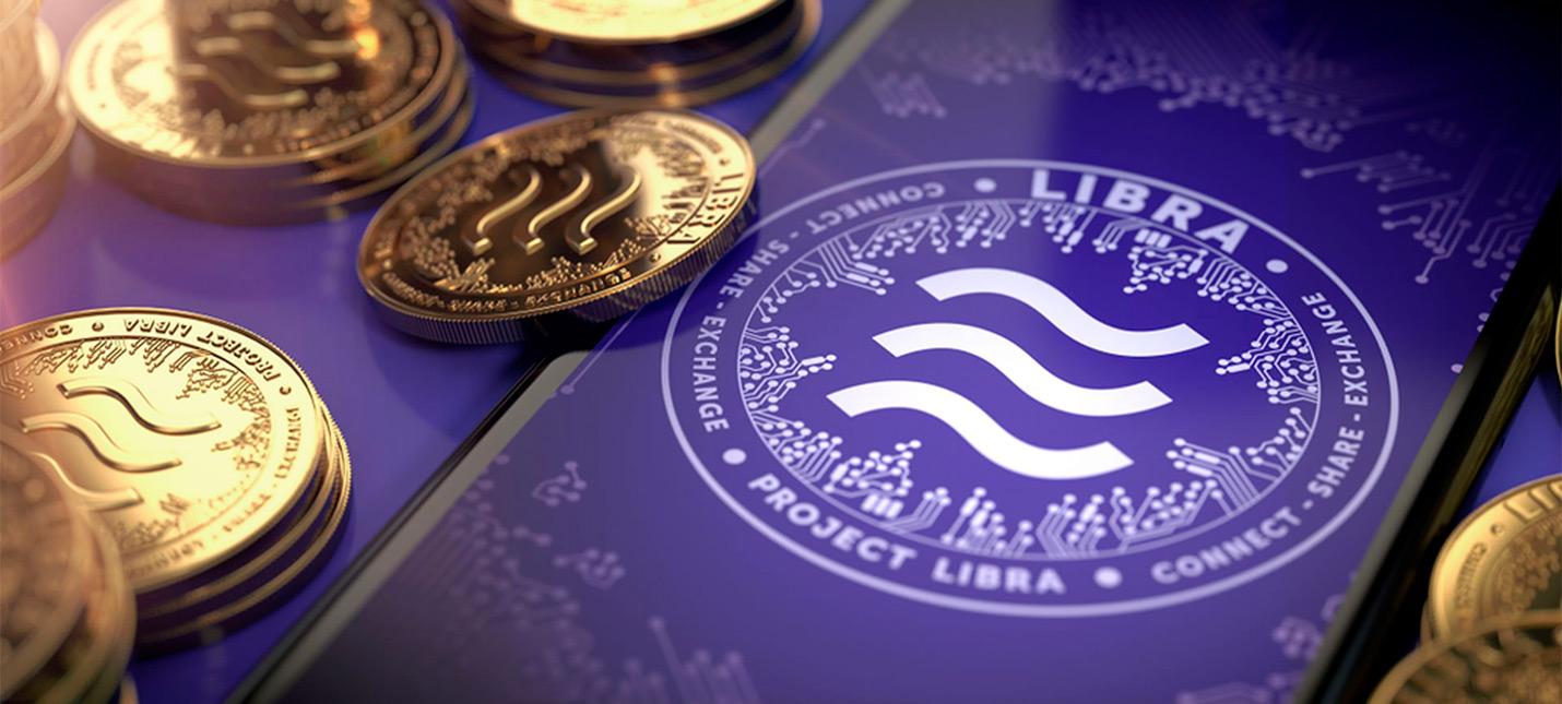 Американские законодатели хотят запретить техногигантам выпускать криптовалюту