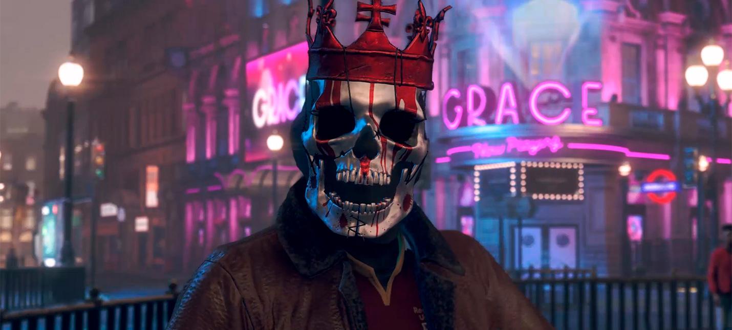 Музыканты раскритиковали конкурс Ubisoft и HitRecord по Watch Dogs Legion