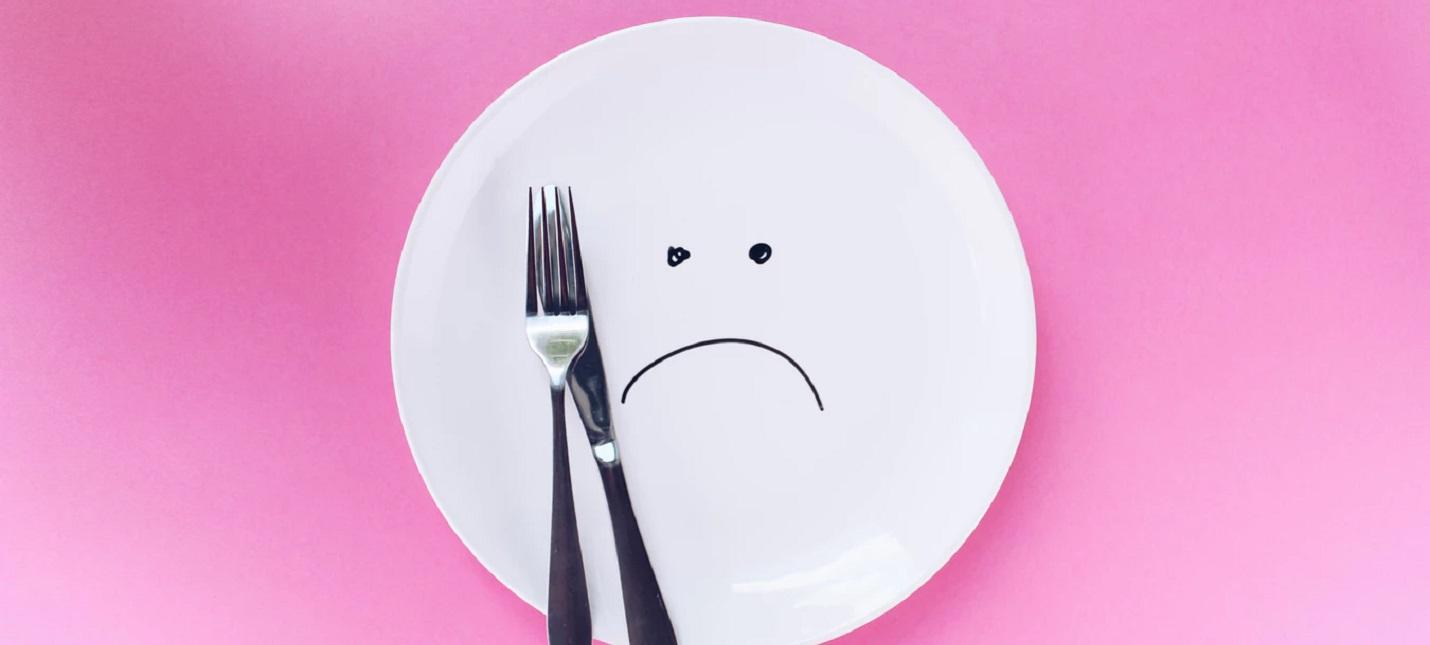 ООН: Глобальное потепление сказывается на количестве голодающих во всем мире