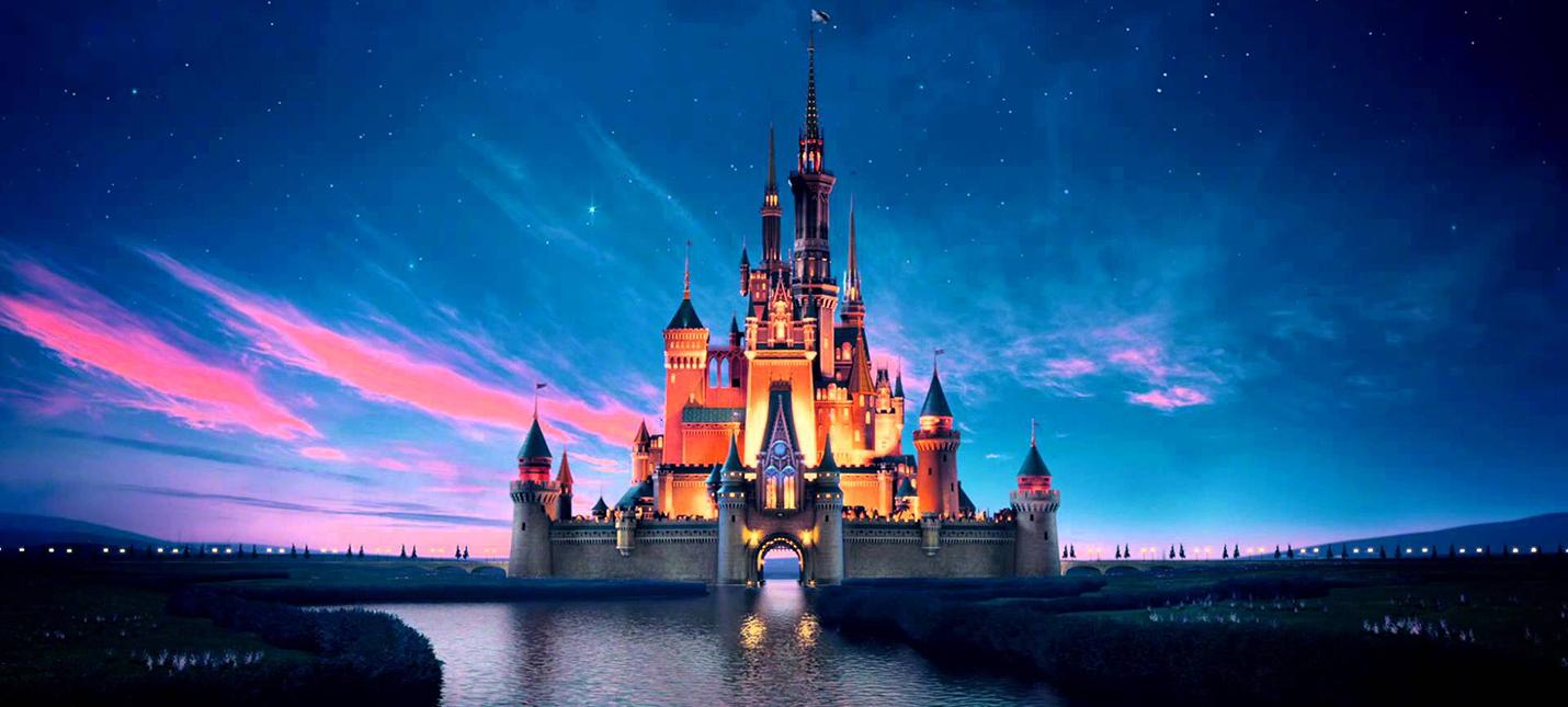 Инвесторы считают, что Disney должна купить Activision Blizzard