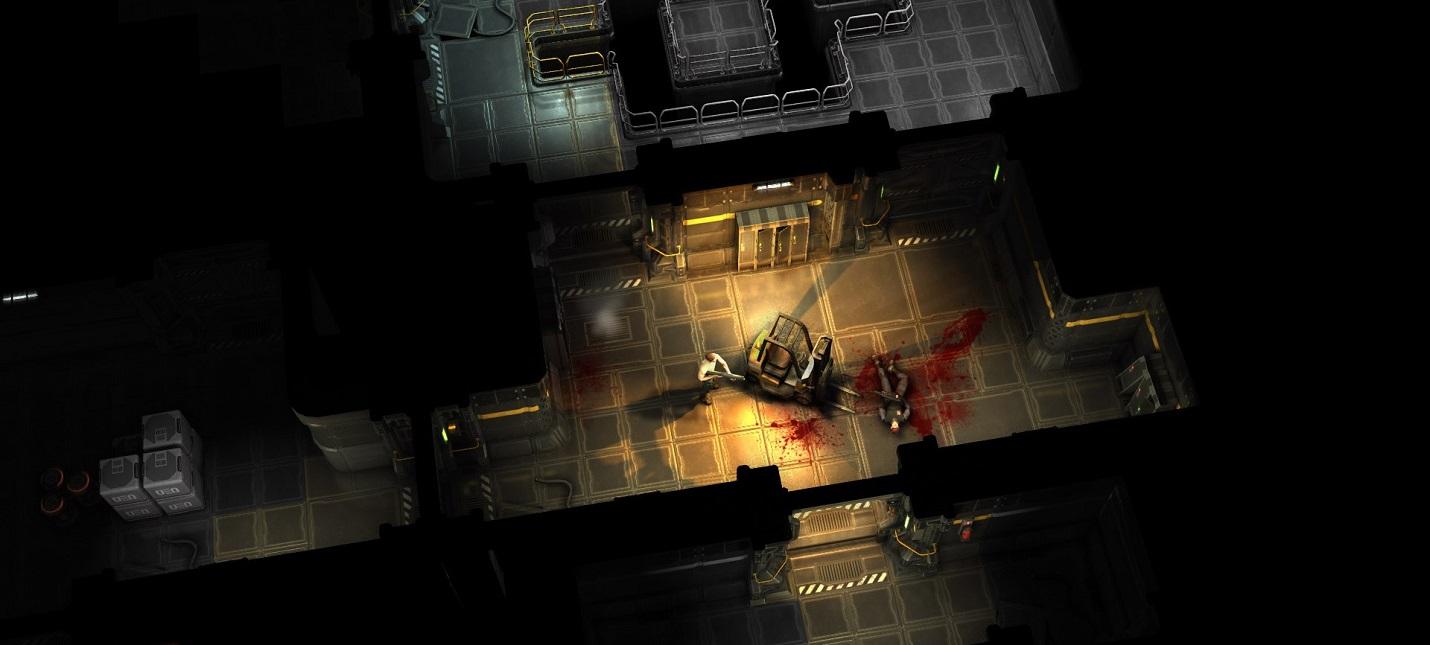 Doom-подобный рогалик Jupiter Hell выйдет в Steam на следующей неделе