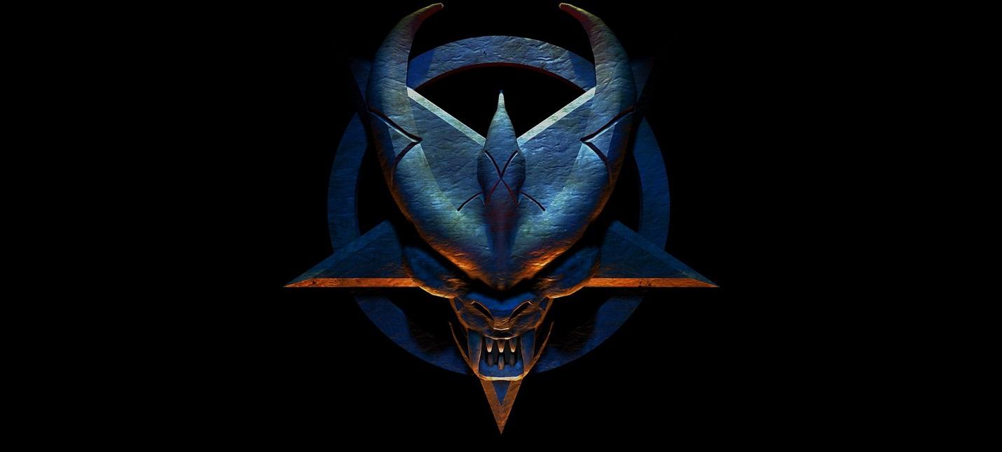 Doom 64 получила возрастной рейтинг на PC и PS4