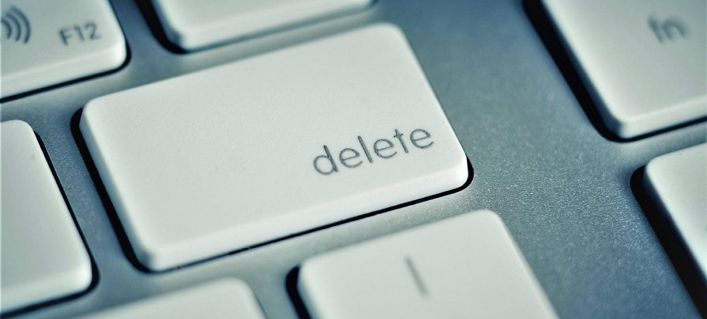 Microsoft начнёт удалять неактивные аккаунты начиная с 30 августа
