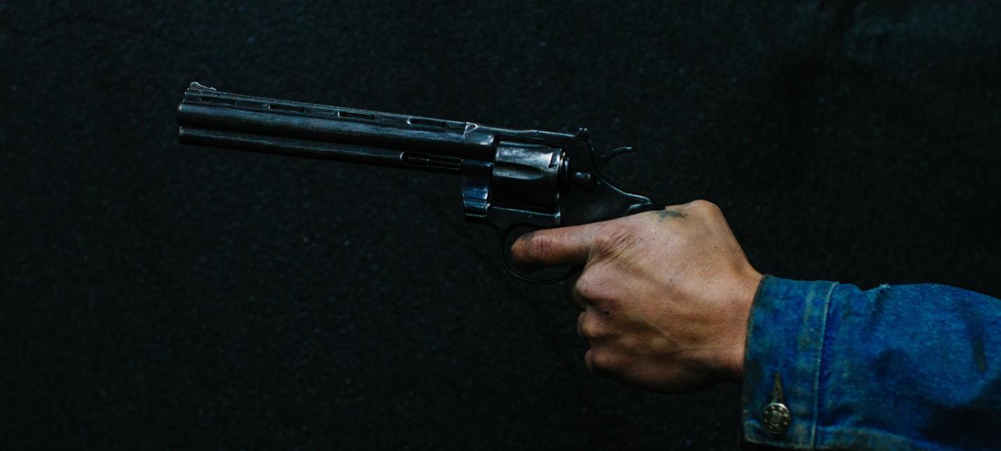 Лидер Республиканцев назвал видеоигры причиной массовой стрельбы в Техасе