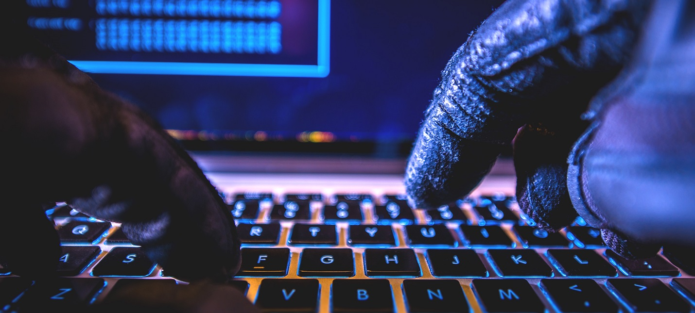 Microsoft: Русские хакеры используют принтеры для взлома компьютерных сетей