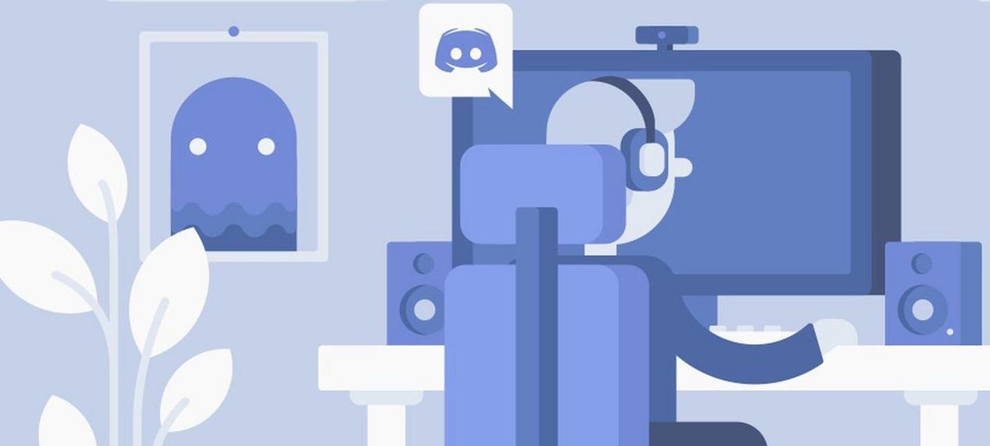 Discord позволит пользователям стримить для ограниченного количества зрителей