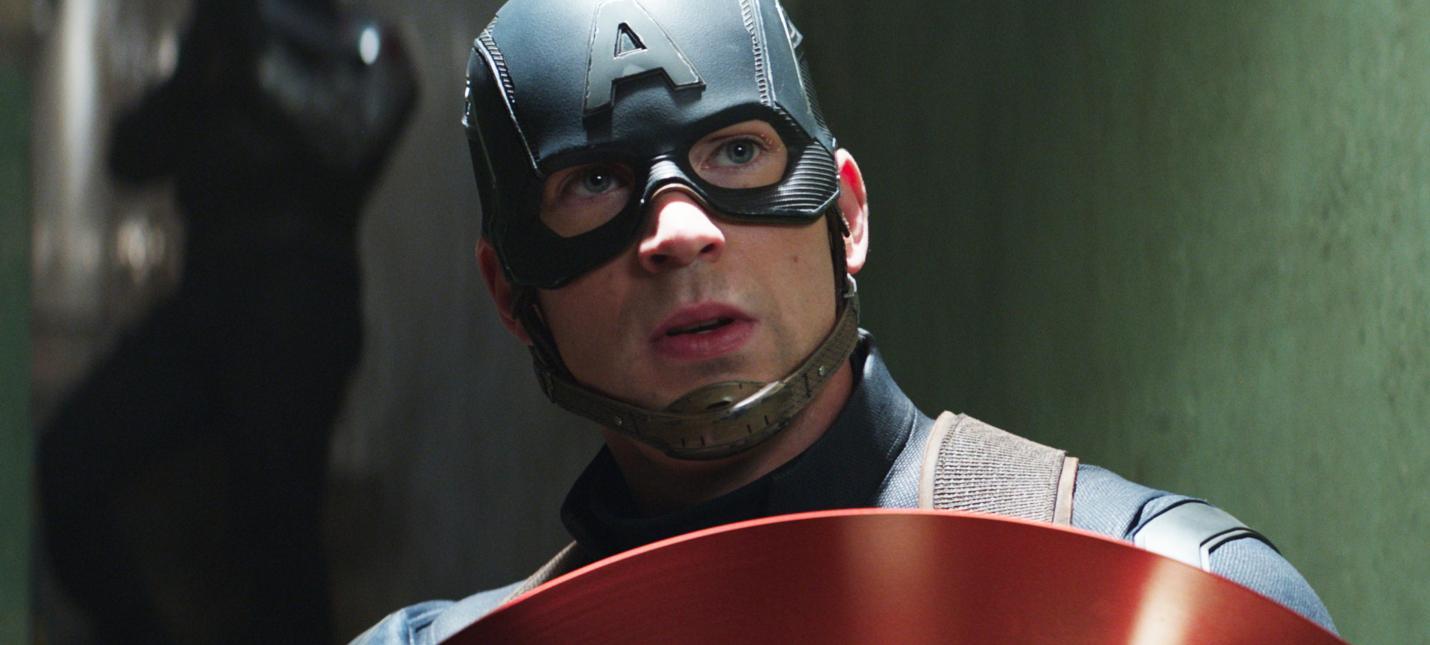 """Marvel для взрослых — ютуберы добавили в """"Противостояние"""" сцены с рейтингом R"""