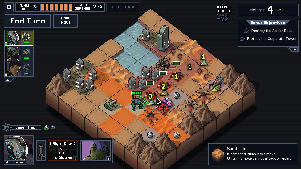 7 игр, в которые можно поиграть на PC вместо Fire Emblem: Three Houses