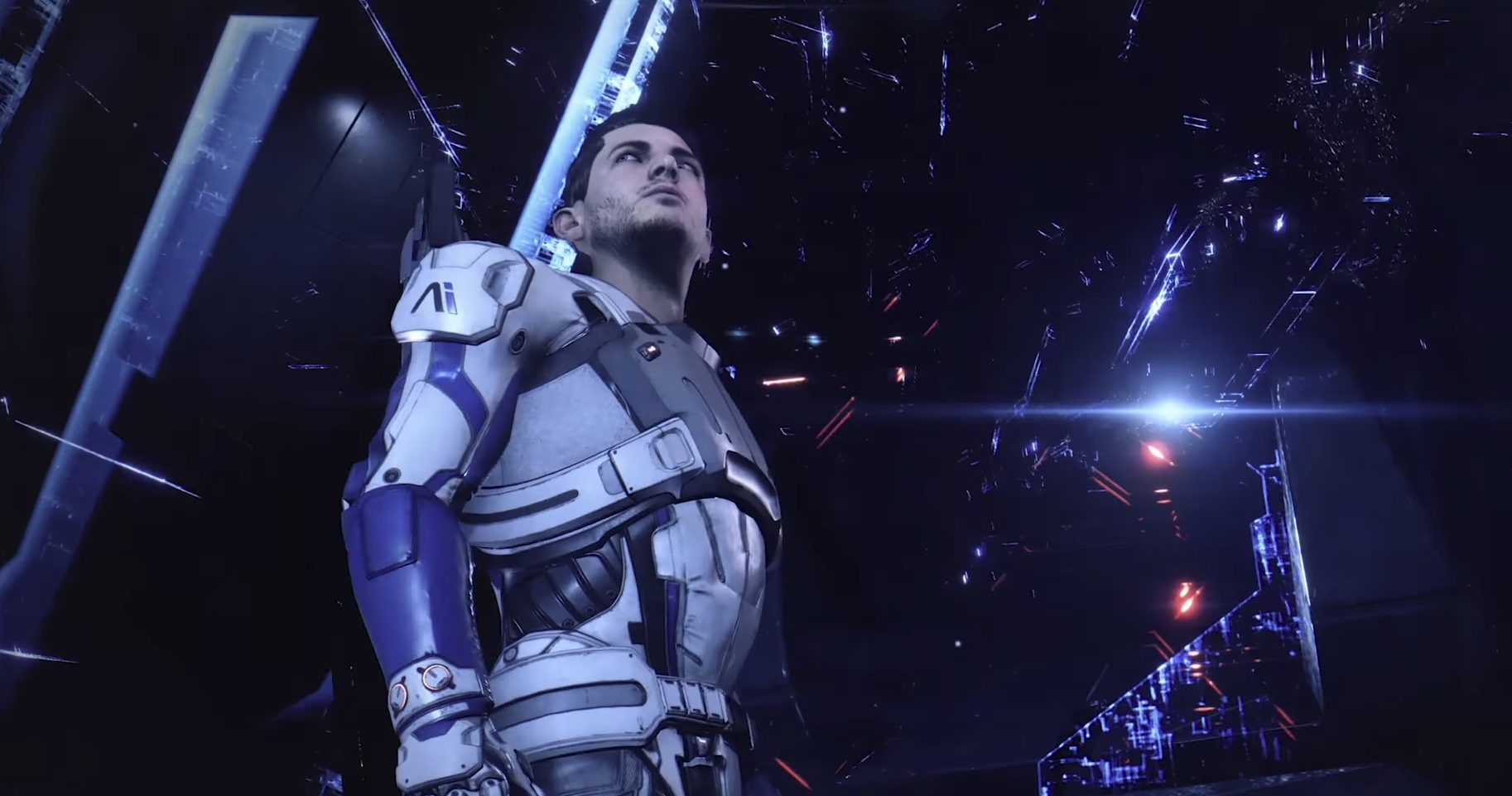 EA Access: Впечатления от сервиса подписки на PS4