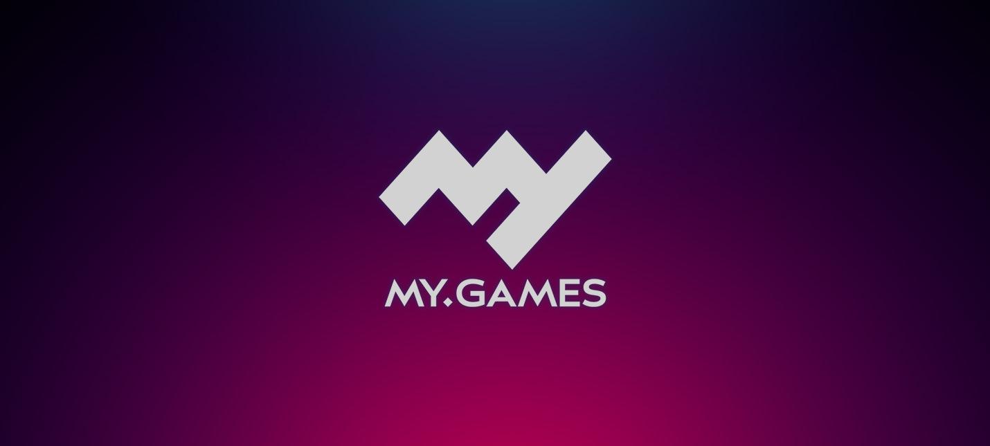 Mail.ru запустит собственный магазин цифровых версий PC-игр с разделением доходов 70/30