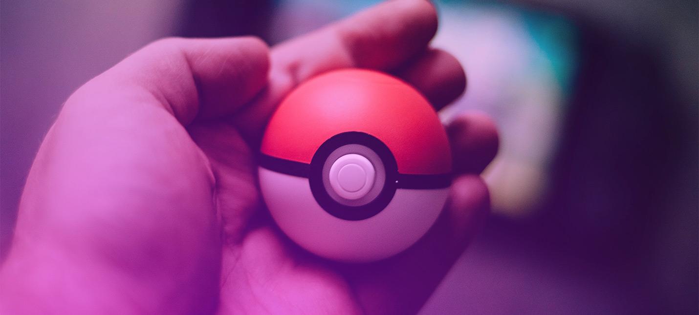 Кринджфест: Финалисту карточной игры Pokemon вручили сломанный трофей