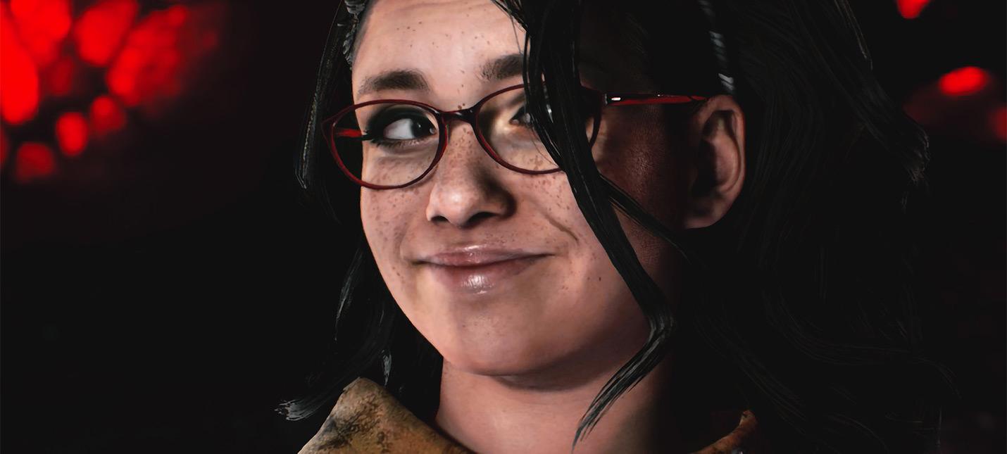 Gamescom 2019:  Новые игры для подписчиков Xbox Game Pass