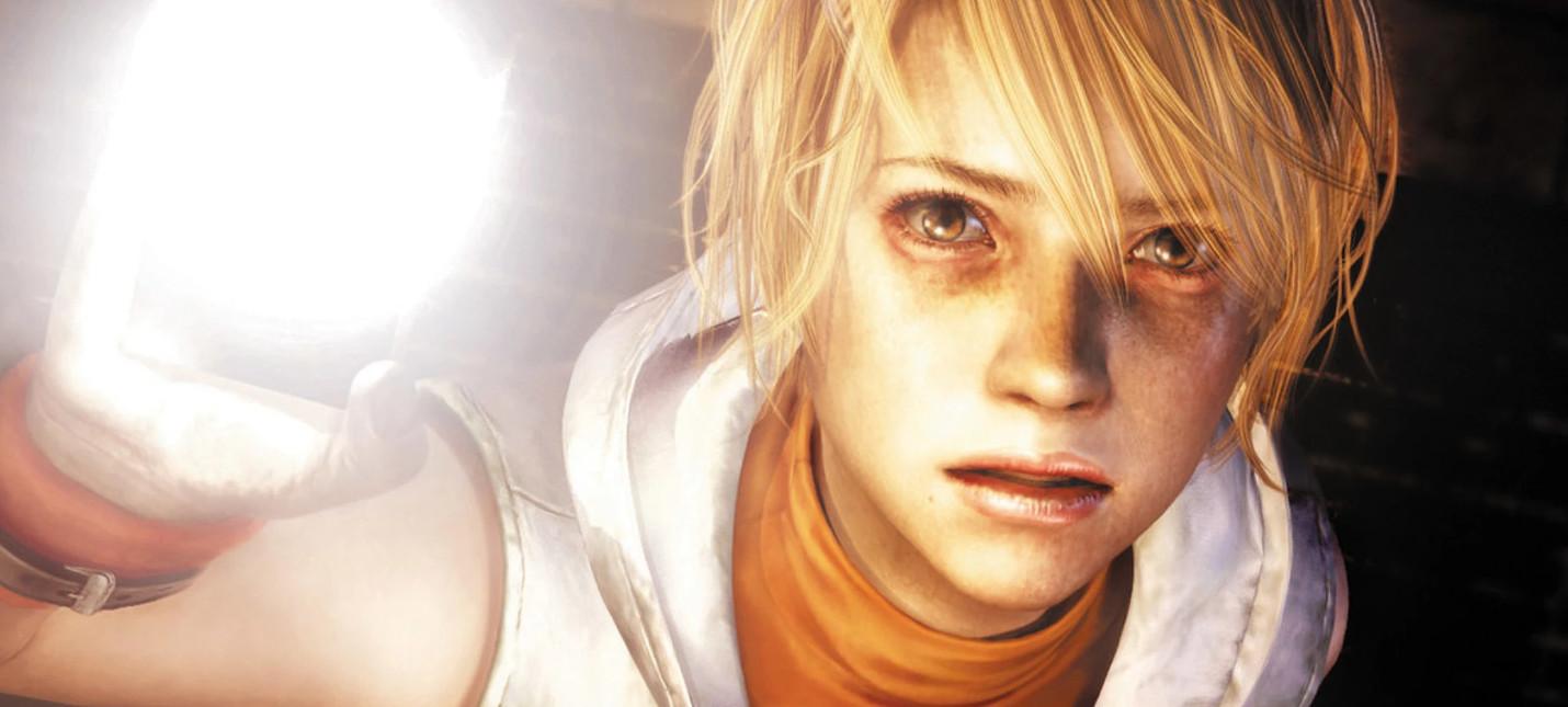 Konami планирует восстановить работу со своими известными IP