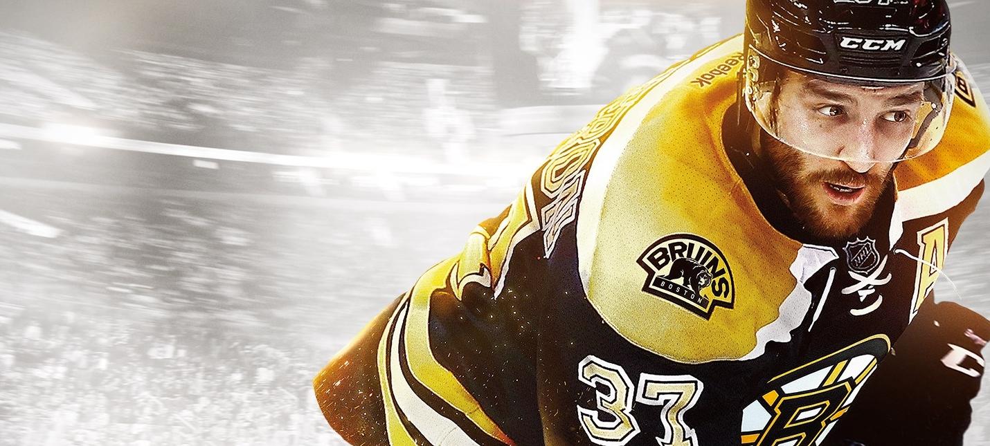 Яндекс будет бесплатно транслировать матчи НХЛ