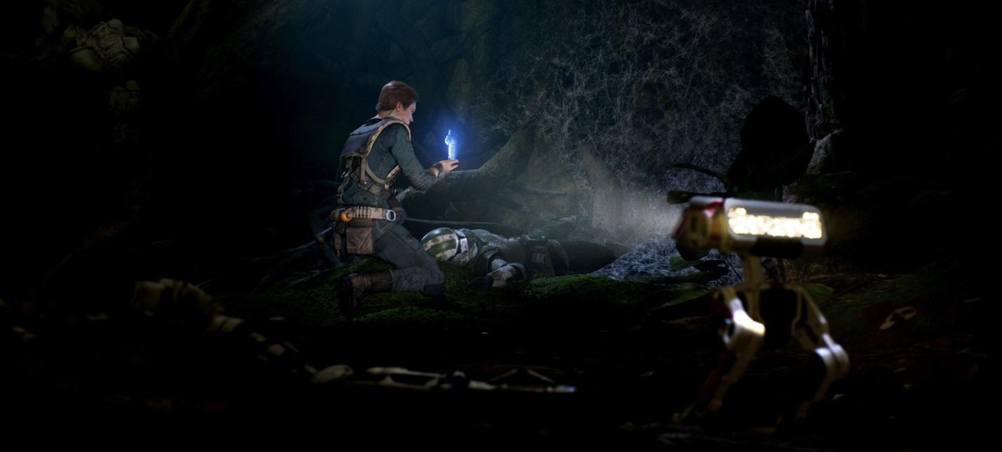 Игроки помогают EA бороться с онлайн-харассментом