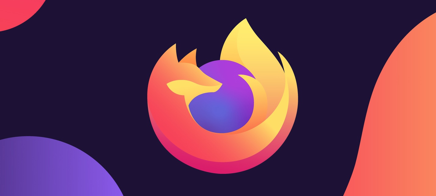 Firefox тестирует встроенный VPN, и его можно попробовать прямо сейчас