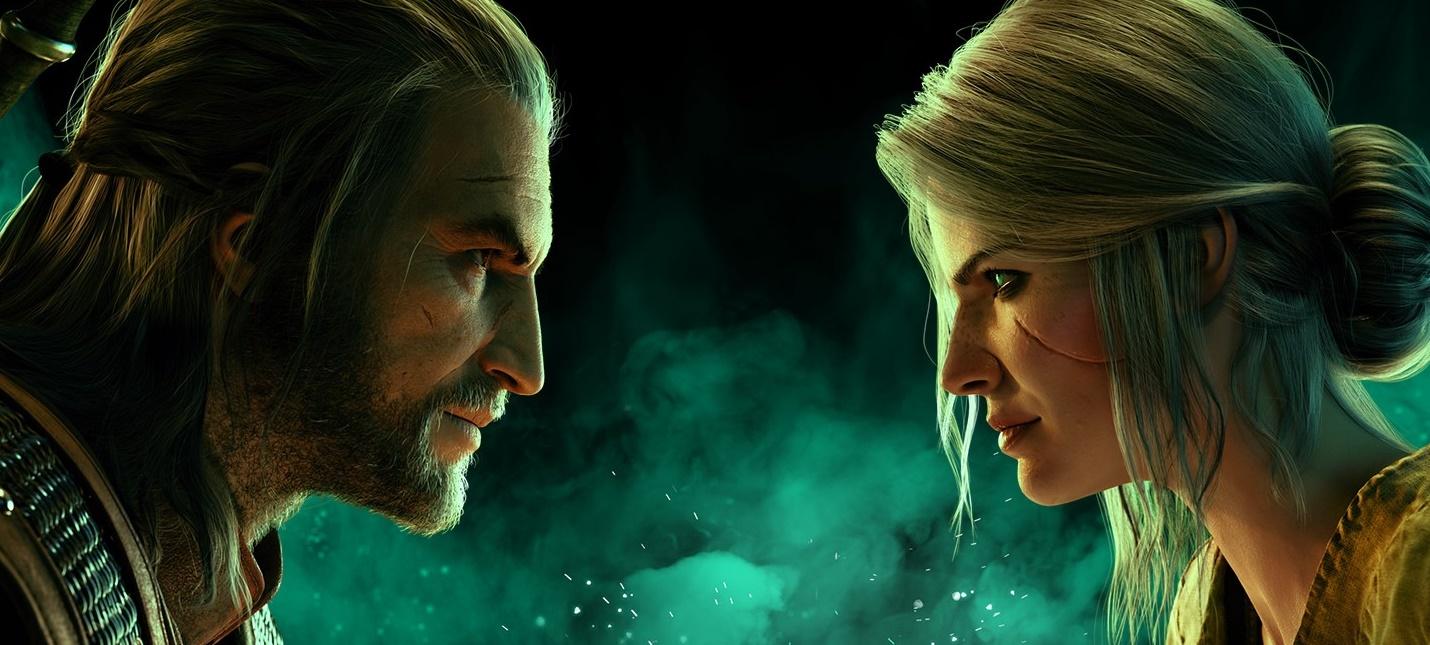 Gwent: The Witcher Card Game выйдет на iOS в октябре — предварительная регистрация уже доступна