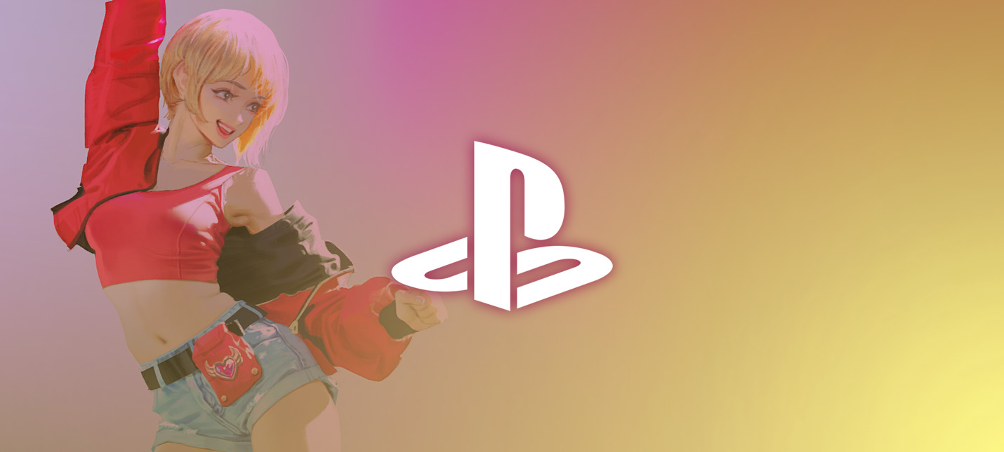 Следующая PlayStation будет потреблять в режиме сна гораздо меньше энергии, чем PS4