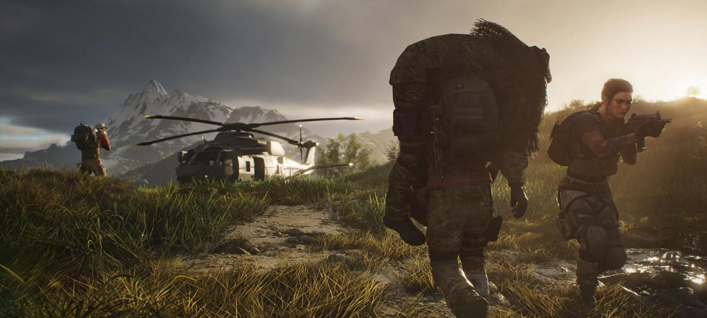 Новый выпуск Inside Xbox пройдет 25 сентября