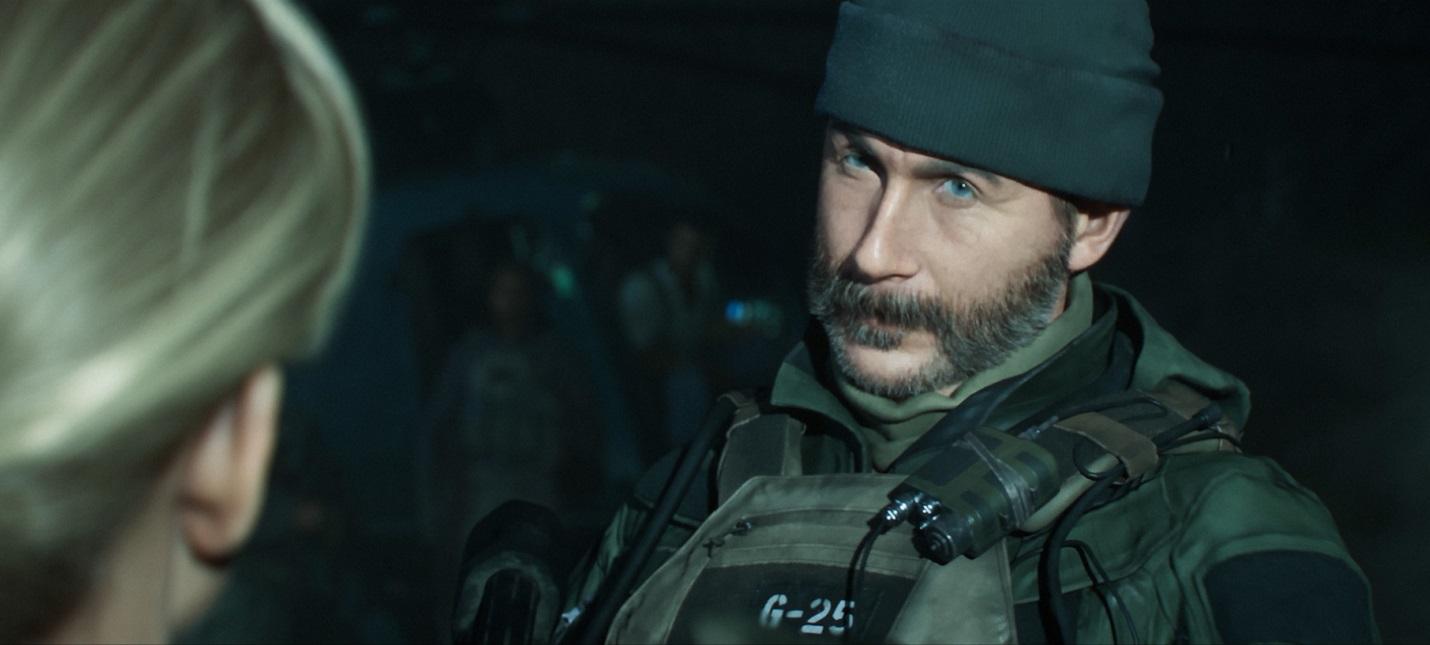 Зачем Call of Duty: Modern Warfare использует вымышленную страну Урзикстан для реалистичного конфликта