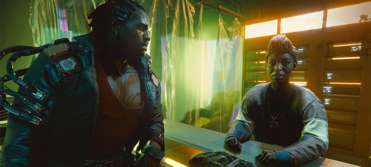 Создатель Cyberpunk расстреляет пуленепробиваемый рюкзак ради эксперимента