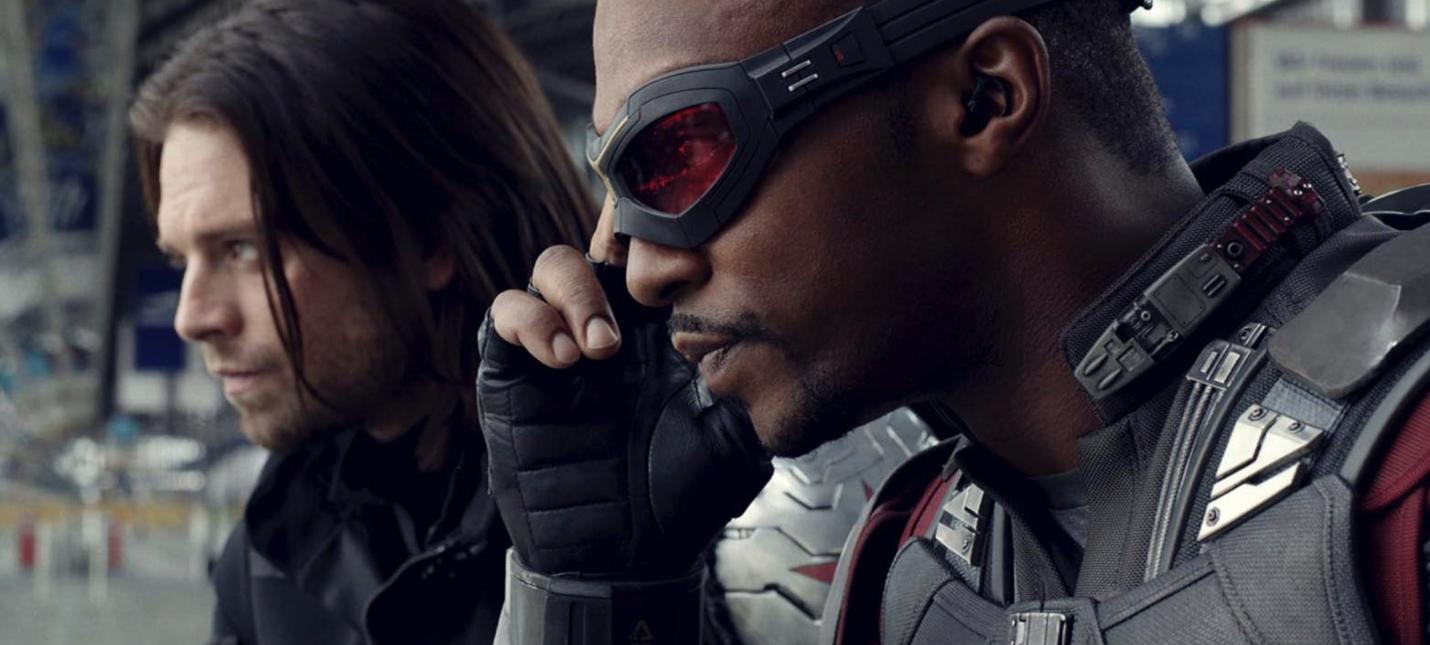 СМИ: Бюджеты новых сериалов Marvel Studios достигают $150 миллионов