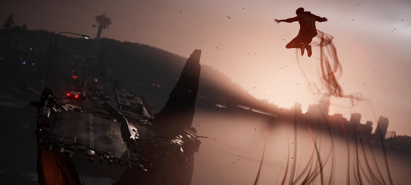 Sony вдвое снизила цены на PS Now