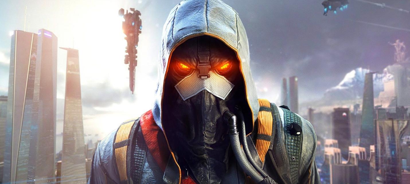 Журналист рассказал о некстген-игре, которая графически затмевает RDR 2 и The Last of Us Part II