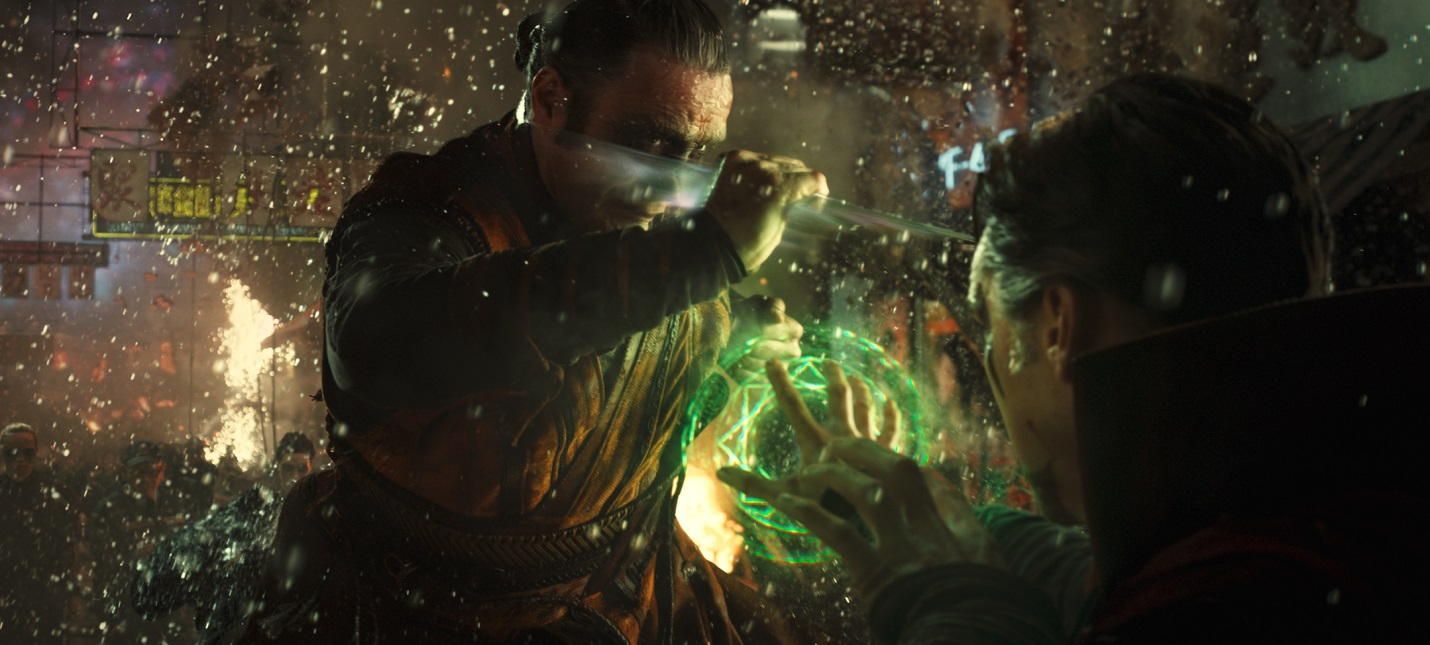 Фрэнсис Форд Коппола назвал фильмы Marvel отвратительными — Джеймс Ганн снова защищает студию