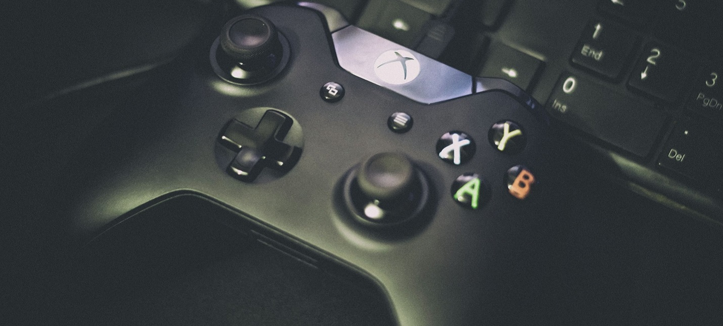 Считаем деньги Microsoft: Падение выручки игрового подразделения и рост квартальной прибыли