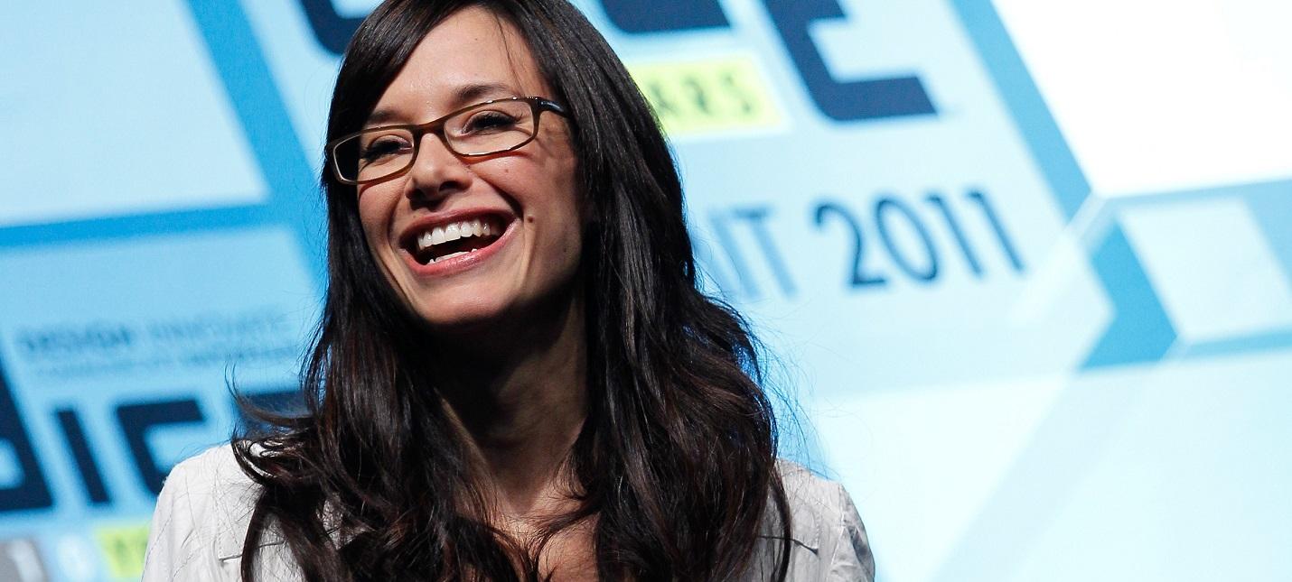 Google открыла первую собственную видеоигровую студию