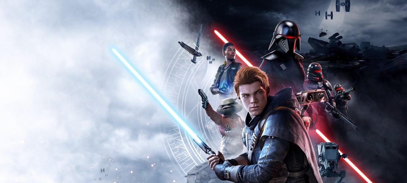 Официально: EA возвращается в Steam