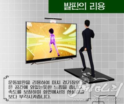 Северная Корея выпустила собственную консоль Moranbong