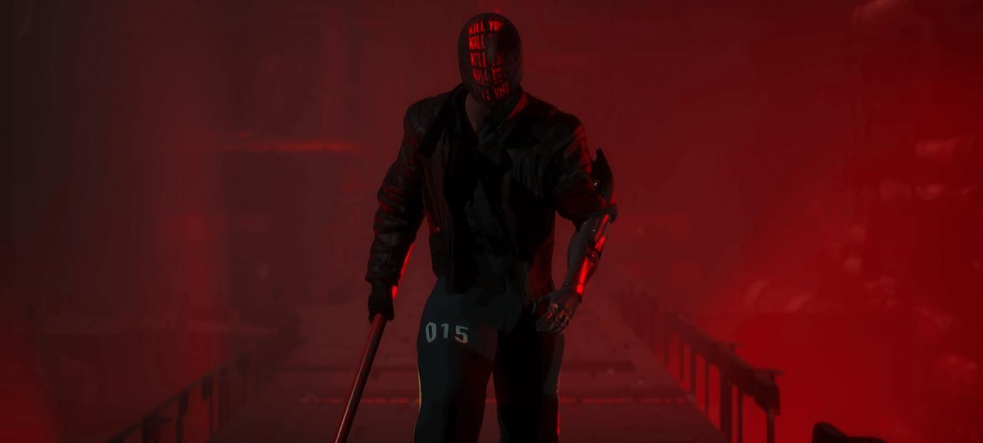 В Epic Games Store стартовала раздача SOMA и Costume Quest, на очереди Nuclear Throne и Ruiner