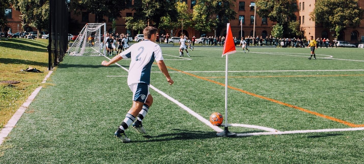 Бета-версия Football Manager 2020 уже доступна для предзаказавших