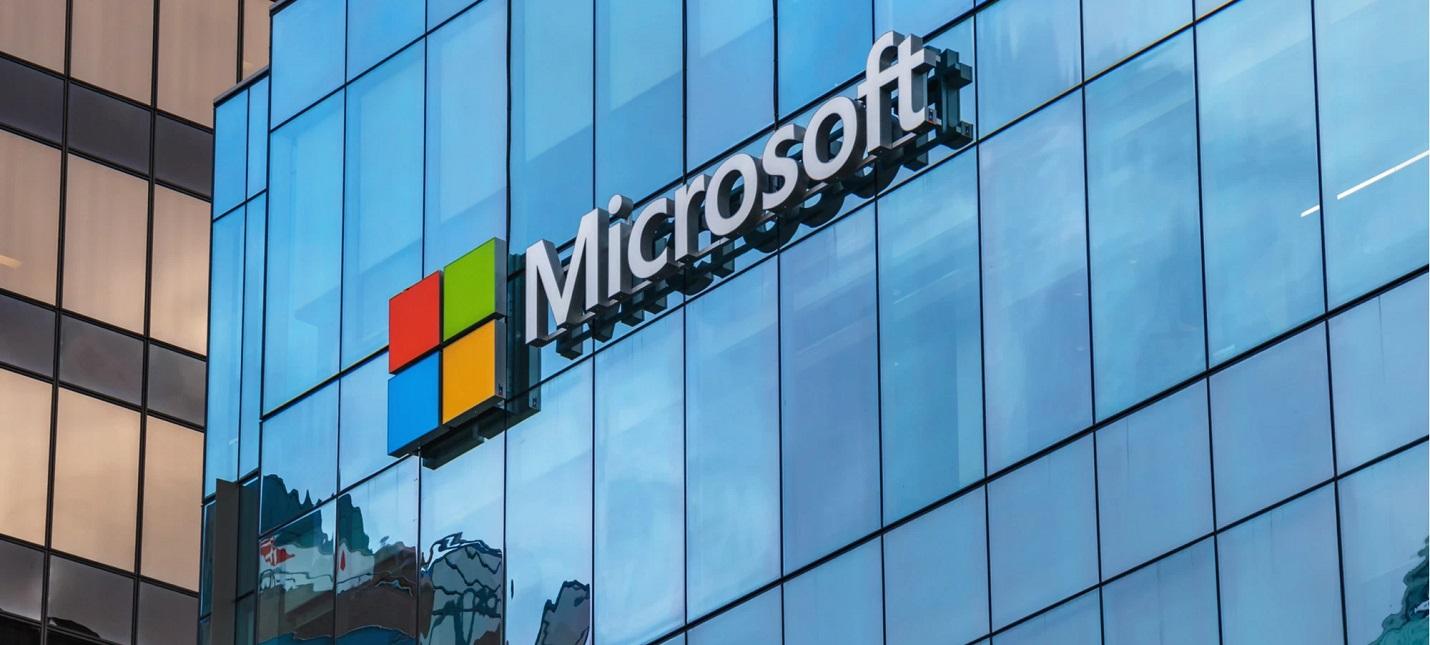 Японский офис Microsoft доказал пользу четырехдневной рабочей недели