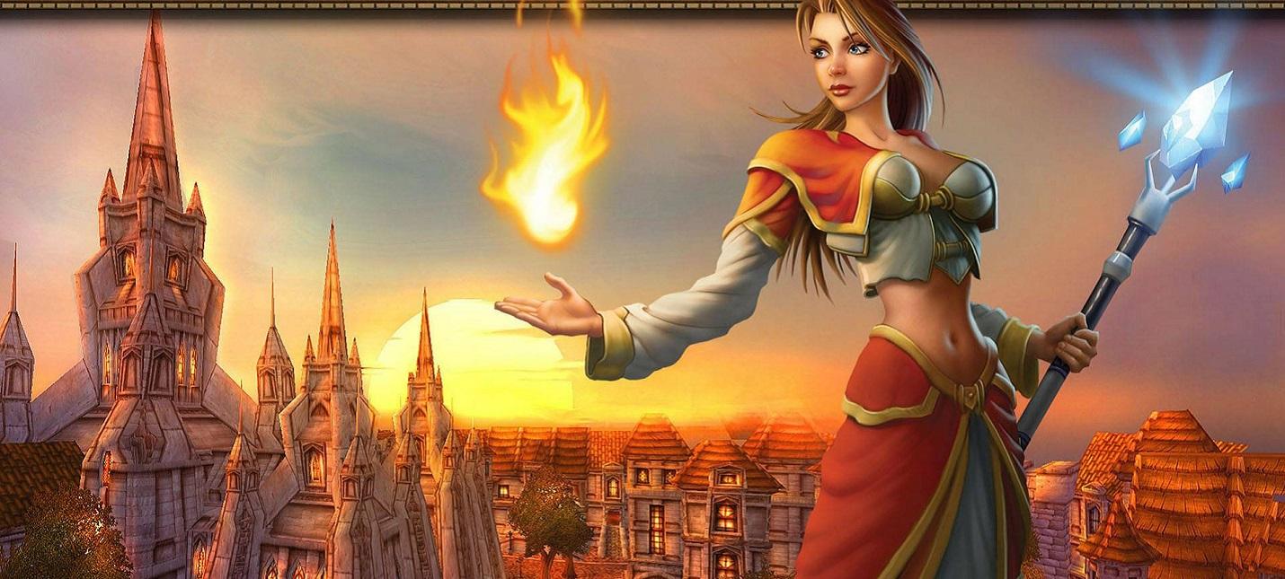 Blizzard объяснила, почему потребовалось 15 лет на добавление новых этносов в World of Warcraft