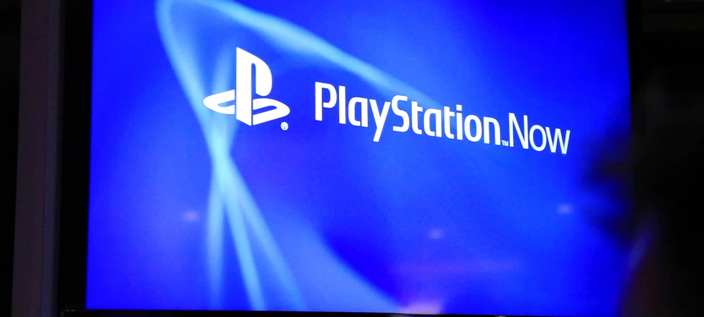 Sony: Наши игры не будут сразу появляться в PlayStation Now