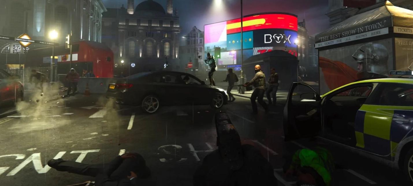 Для Call of Duty: Modern Warfare вышел важнейший патч со дня релиза