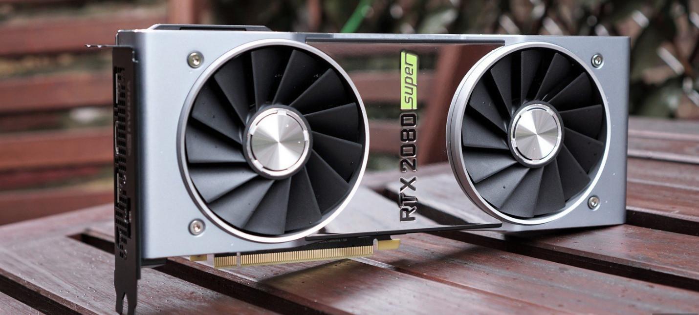Nvidia: Microsoft и Sony пришлось добавить трассировку лучей в PS5 и Scarlett после запуска RTX