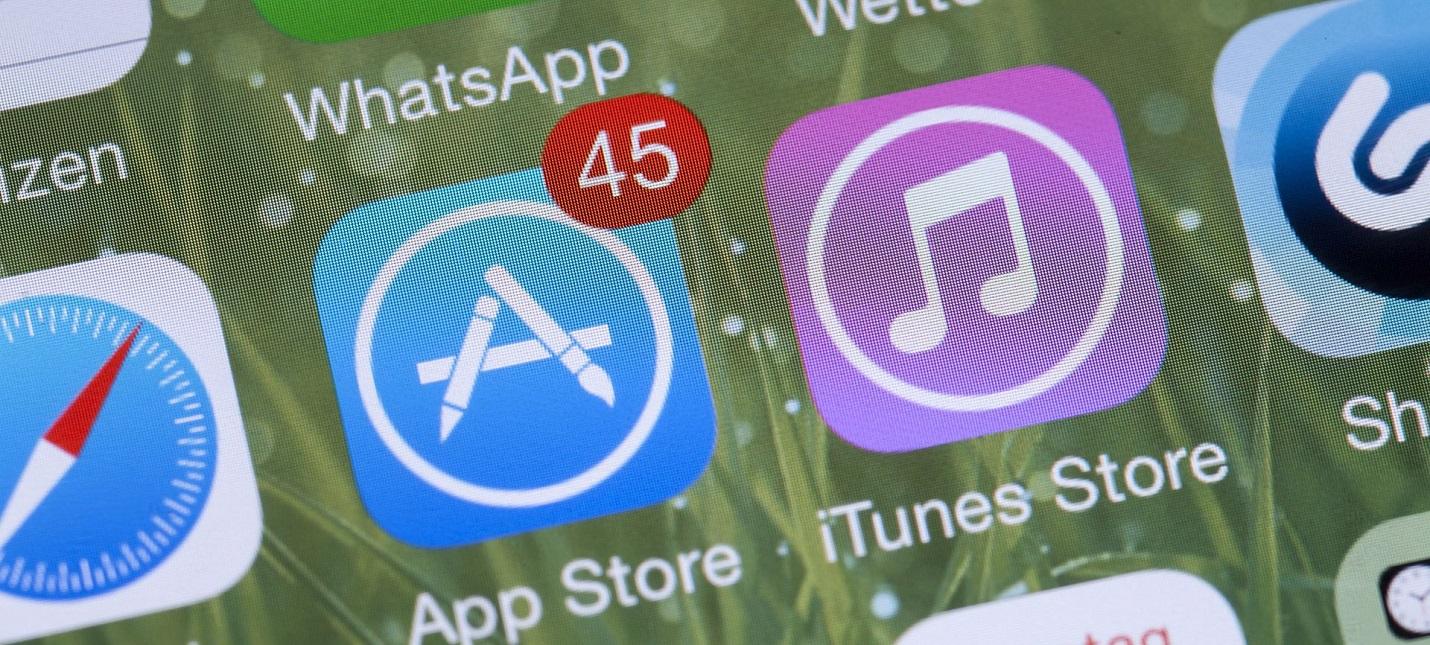 В начале декабря Apple назовет лучшие игры и приложения App Store за 2019 год