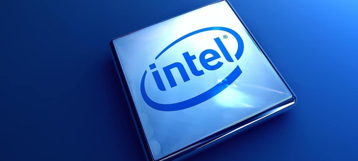 Intel подала патент на геймпад с тачпадом и симметричными стиками